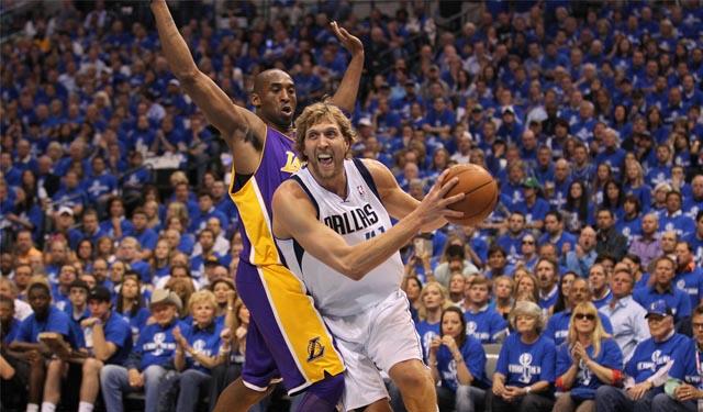 Dirk Kobe.jpg