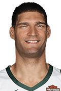 Lopez.jpg